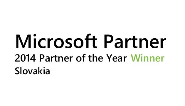 ms_partner_of_the_year_2014_logo-biele-web