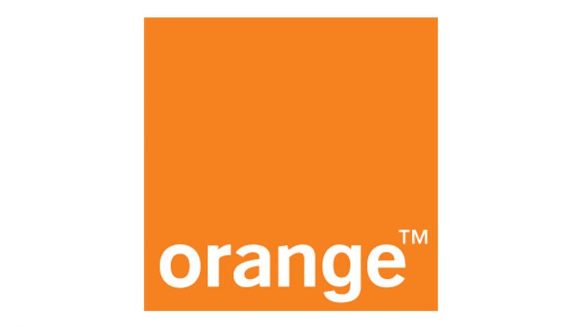 CRM systém pre Orange