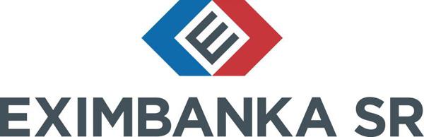 Eximbanka SR