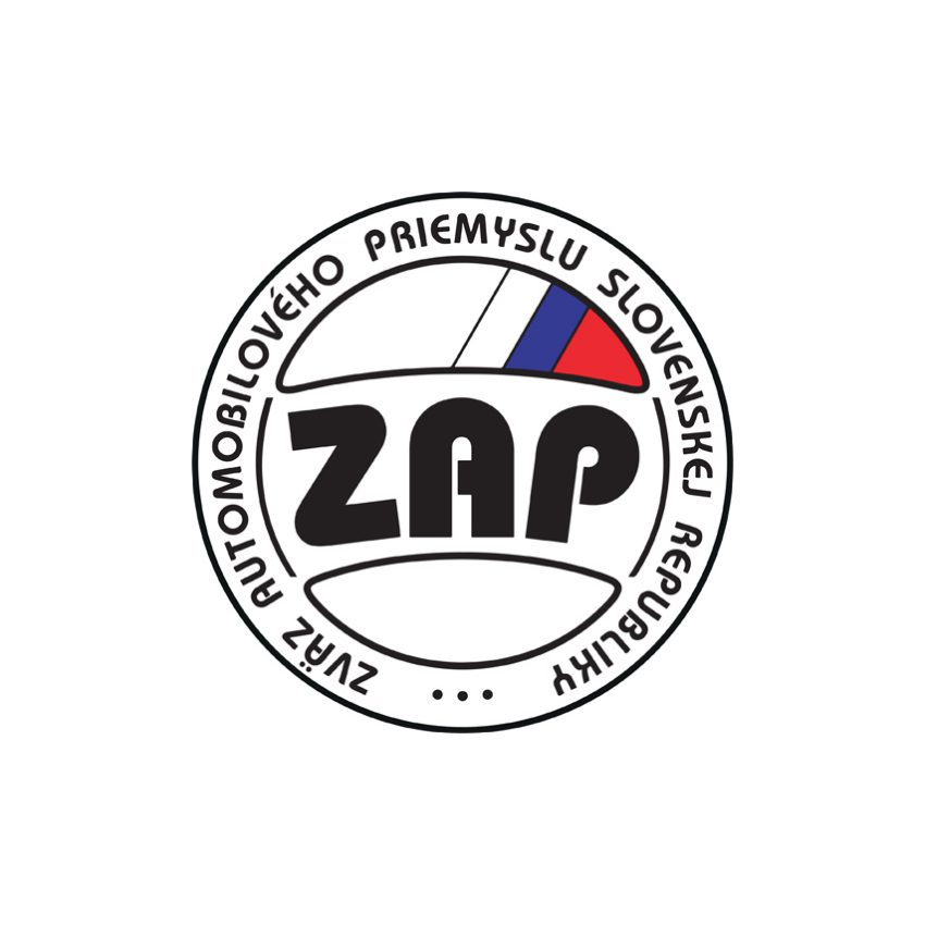 ZAP SR