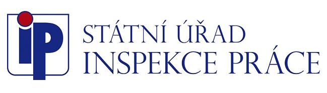 Státní úrad inspekce práce logo