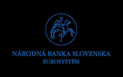 NBS - logo