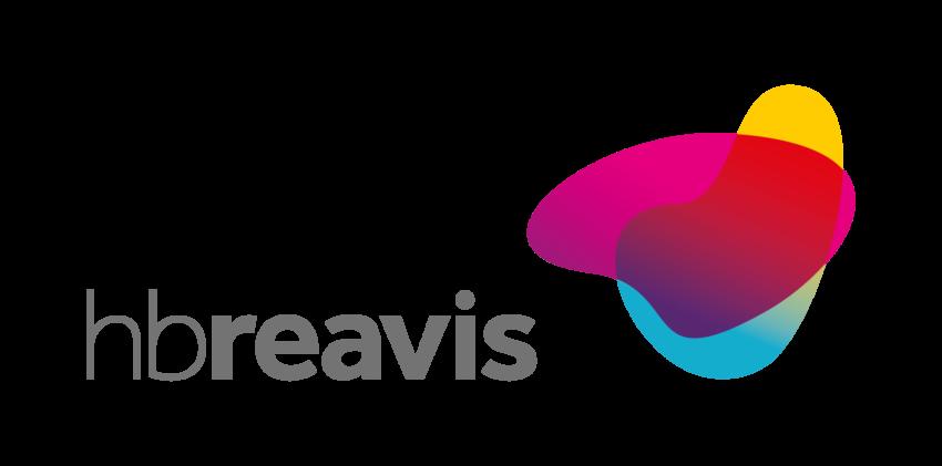 HB Reavis - logo