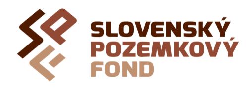 Slovenský pozemkový fond - Millennium referencia